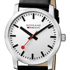 Mondaine � Vintage at BaselWorld 2012