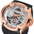 BaselWorld 2012: La Croix Watch by Cecil Purnell