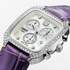 BaselWorld 2012: Cover Co 151 Corpo Lady Chronograph Watch by Cover