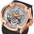 BaselWorld 2012: Passage De L'Heure Watch by Cecil Purnell
