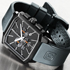 BaselWorld 2012: Co 152 Quartino Chronograph by Cover