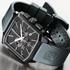 BaselWorld 2012: Co 152 Quartino Chronograph by Cover