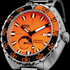 BaselWorld 2012: SUB 4000T Professional Watch by Doxa