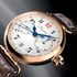 BaselWorld 2012: Column-Wheel Single Push-Piece Chronograph by Longines