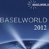 BaselWorld 2012 Closed its Doors