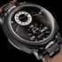 Anonimo Firenze Dual Time Drass Watch at BaselWorld 2012