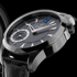 BaselWorld 2012: Bigmatik 161/2 Limited Edition Watch by Cimier