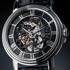 BaselWorld 2012: L'Abbaye 3263 Watch by Claude Meylan