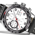 BaselWorld 2012: Eberhard & Co Presents Champion V Grande Date Watch