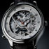 BaselWorld 2012: Claude Meylan presents Répétition 5
