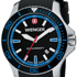 BaselWorld 2012: Seaforce Watch by Wenger