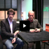 News of Montre24.com: exclusive video of U-Boat with Italo Fontana at BaselWorld 2012