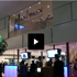 News of Montre24.com: exclusive video of Blancpain at BaselWorld 2012