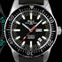 Baselworld 2012: Engineer Master II Skindiver