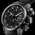 Edox WRC Chronorally Collection is supplemented with a new model