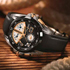 Gorgeous New Sonata Watch by Ulysse Nardin
