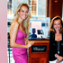 Chopard Supports Happy Hearts Fund