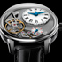 BaselWorld-2014: Masterpiece Gravity by Maurice Lacroix