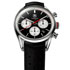 TAG Heuer Presents Carrera Calibre CH 80 Chronograph