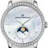 SIHH 2012: New Girard-Perregaux 1966 Lady Moon phase Watch