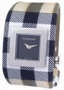 Burberry Signature