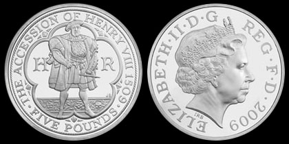 italian scientist julius scaliger discovered platinum Learn the fascinating story of platinum  the fascinating metal was discovered in 1557 by the italian-french physician, julius caeser scaliger while he was.