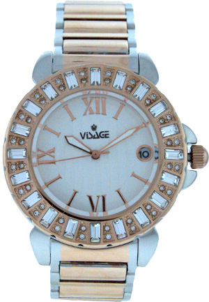 visage watches toms womens slippers