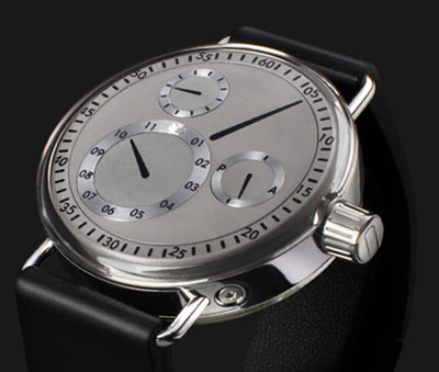 Ressence watches for Ressence watches