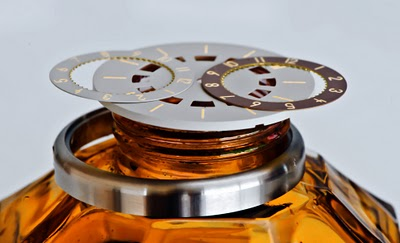 Ochs und Junior watch creating