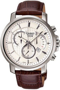 Casio Beside watch