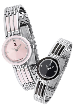 Nobel Watch Company Quality Mens and Womens Timepieces ...