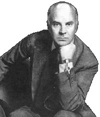 Lucien Piccard