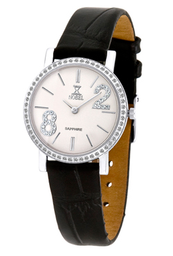 Nobel Watch Company Quality Mens and... - Nobel Watch ...