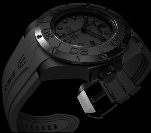 BlackShadow Watch