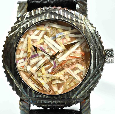 watch «Bye Bye Euro» by ArtyA