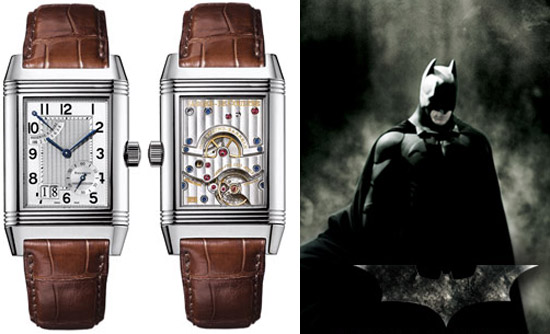 tribute watches bg pink gold transformed time jaeger in reverso lecoultre duoface duo