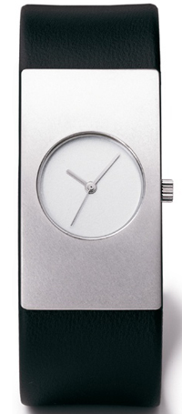 Niessing watch