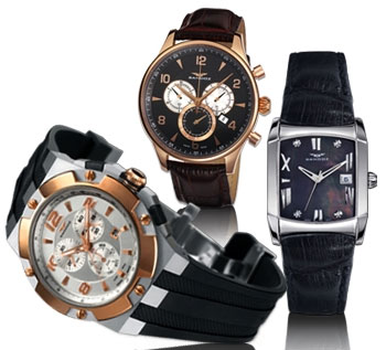 Sandoz watches