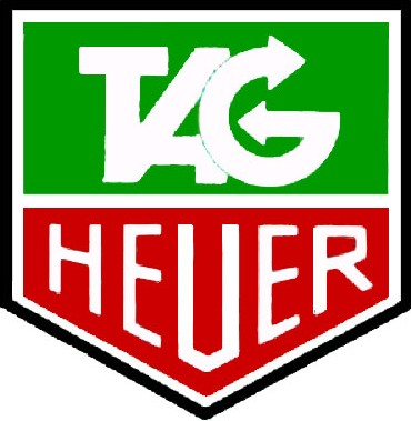 TAG Heuer is expanding its production