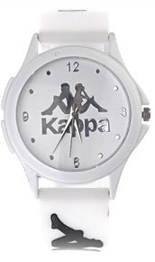 Kappa watch