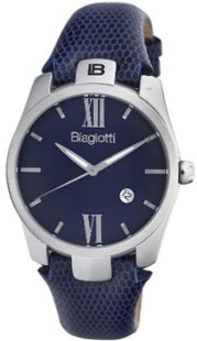 Laura Biagiotti watch