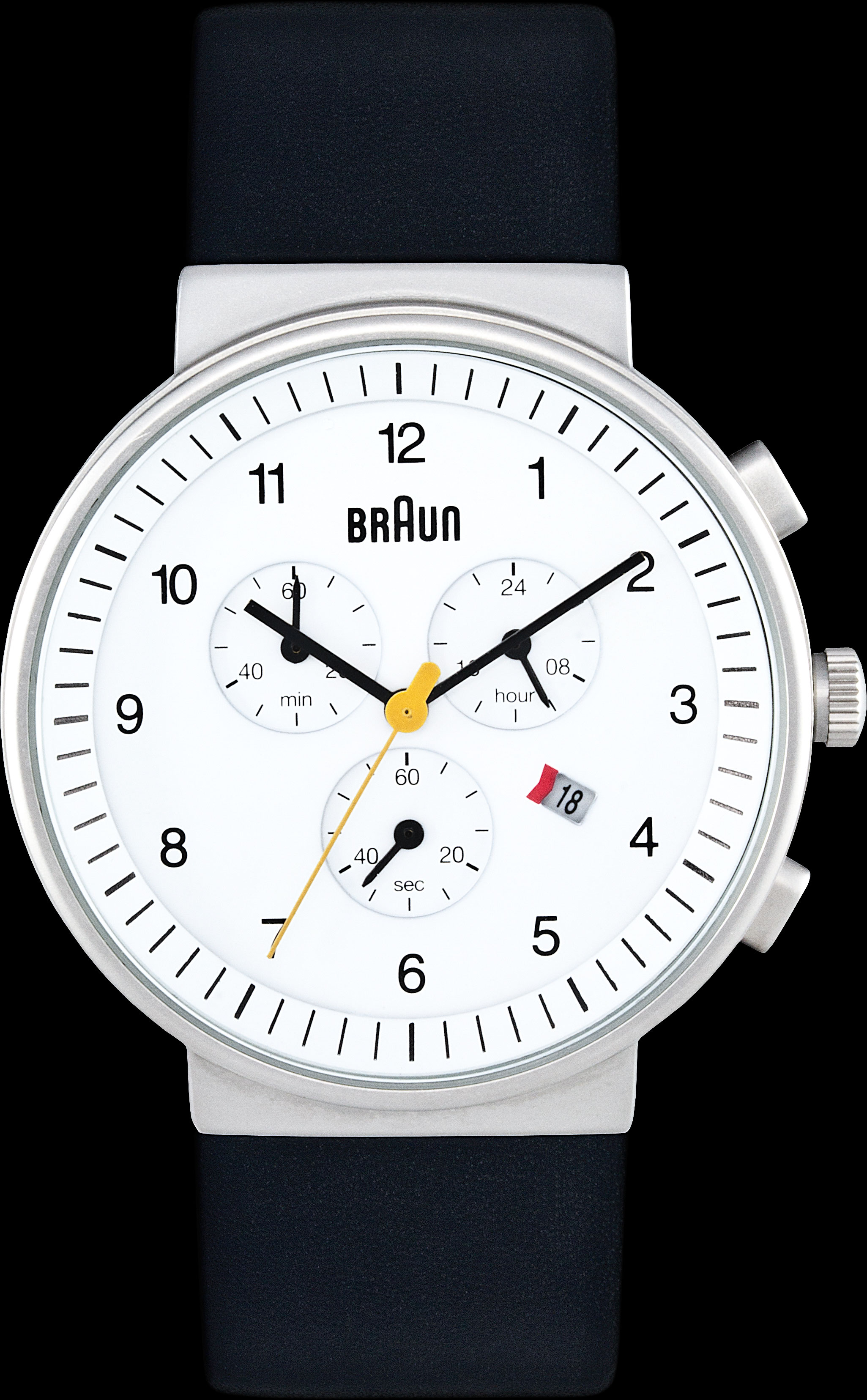 from happy front fans these quartz are classic watches news will in activities wristwatch company sports like case original and made travelers unique of round chronographs braun which