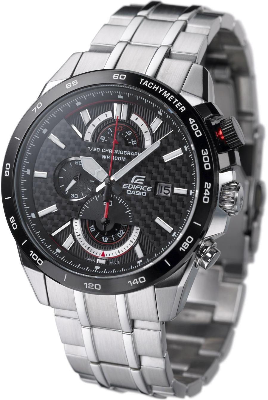 harga jam tangan seiko 5 on ... JAM TANGAN CASIO/ SEIKO/ ORIENT & ALBA ORI HARGA PATUT