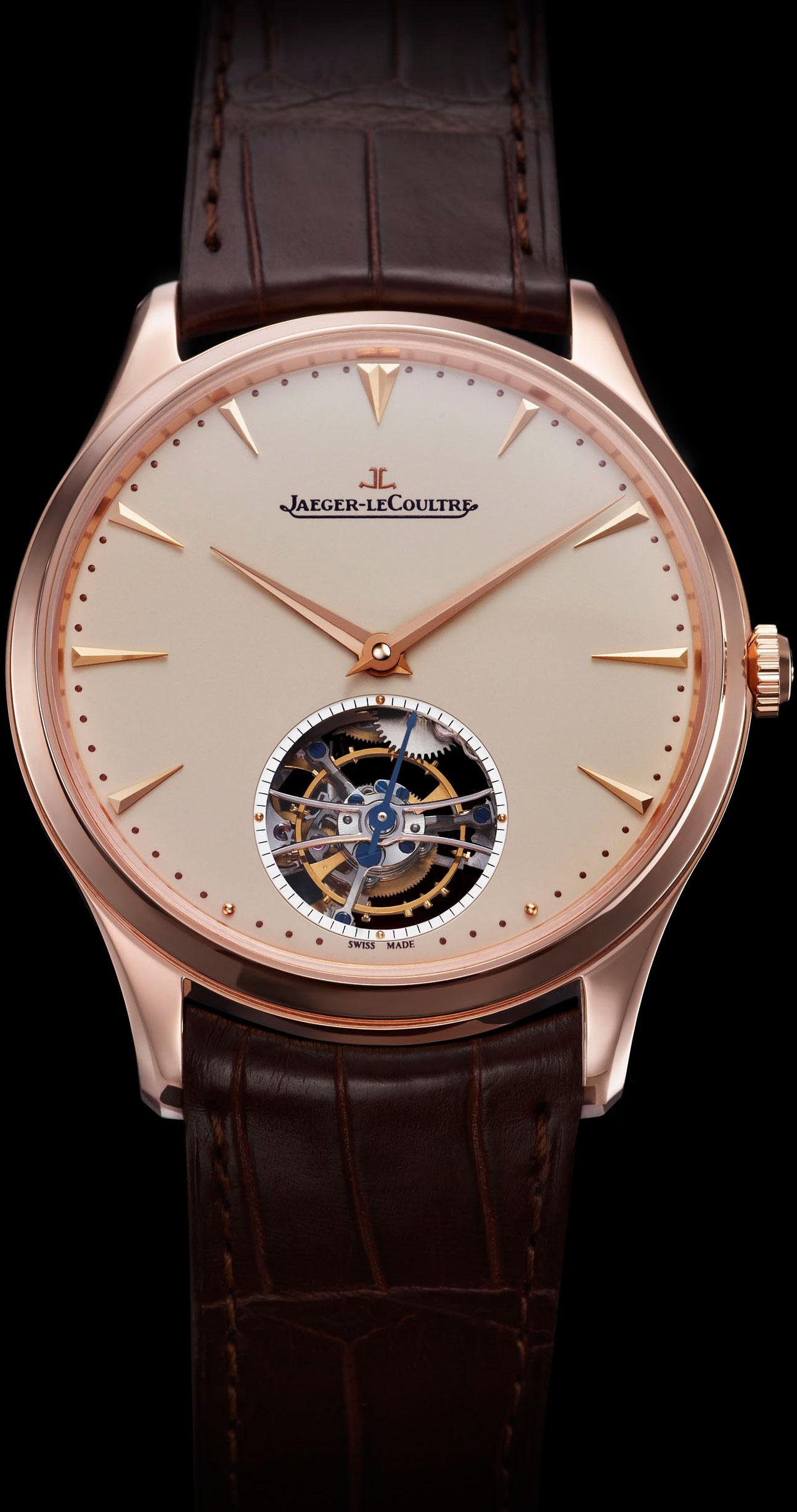 Vintage Gruen Watches - Collector Information | Collectors Weekly