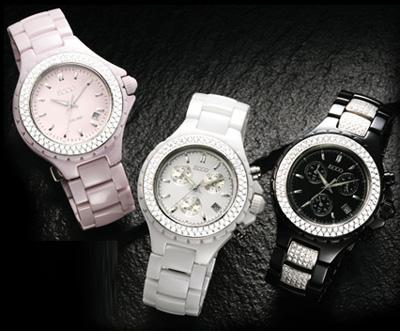 ecco watches