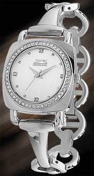 watch from Fashion collection