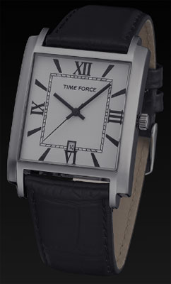 Time Force watch