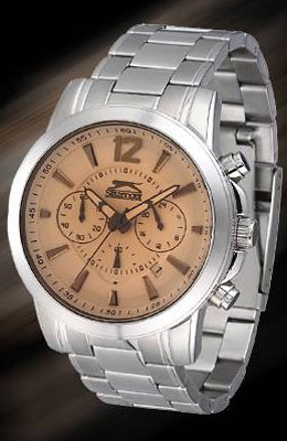 watch from Chronograph collection