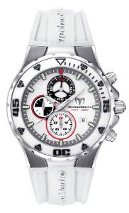 Technomarine watch