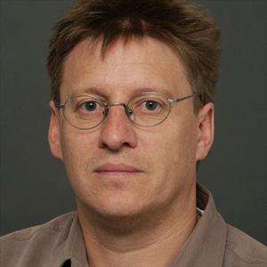 Bernd Freier Net Worth